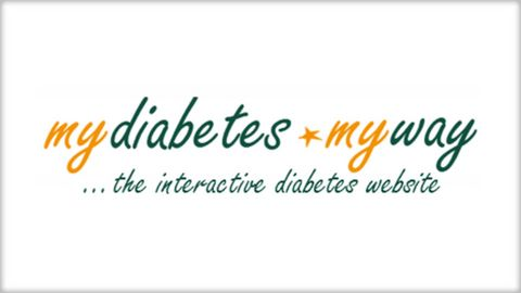 Diabetes & menopause from 'my diabetes my way'