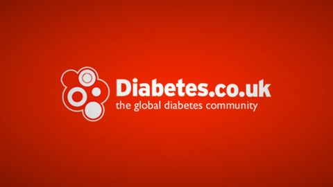 Diabetes.co.uk pump forum