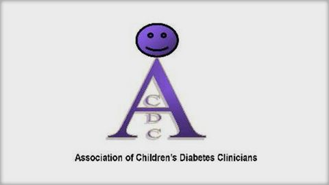 Paediatric care - ACDC endorsed guidelines