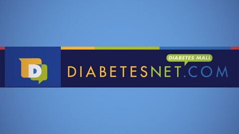 Diabetesnet.com on ExCarbs