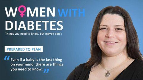 womenwithdiabetes.net