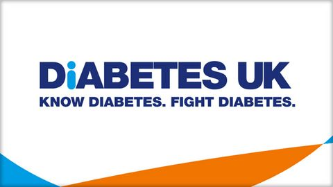 Diabetes UK Blogs