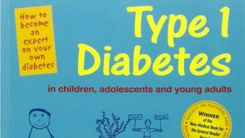 Type 1 Diabetes in Children and Young Adults - Ragnar Hanas