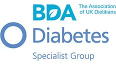 BDA Diabetes Specialist Group