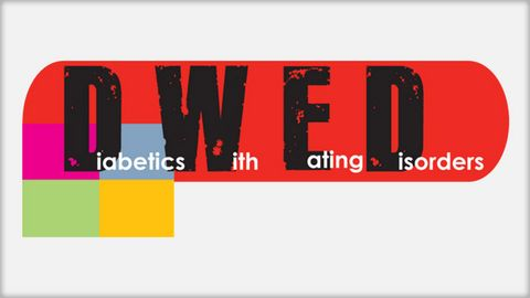 Diabetics With Eating Disorders (DWED)