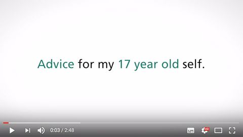 Transition to adult clinic - Barts Health